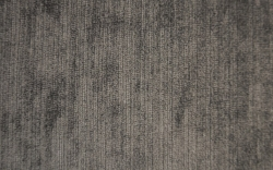 Charcoal-19067AZZ30