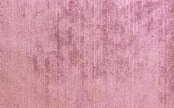 Lavender-89635AZZ22