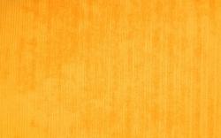 Lemon-69673AZZ14
