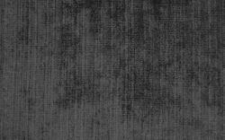 Noir-5251AZZ32