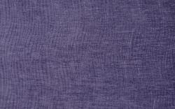 NAS608-Purple