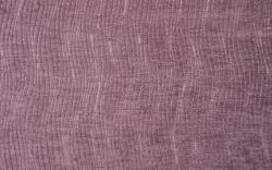 NAS615-Mulberry