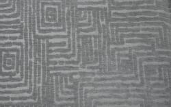 NAS710-Shimmer