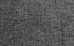 PRES720-Charcoal