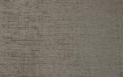 PRES722-Linen