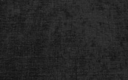 PRES724-Black