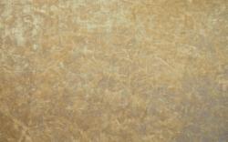 Buttermilk-45303SENS1177