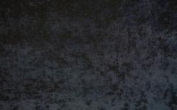 Ebony-74602SENS1190
