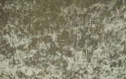 Sage-18661SENS1180
