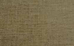 SPI308-Wheat