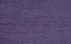 SPI314-Purple
