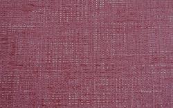 SPI315-Fuchsia