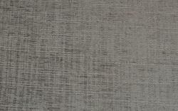SPI321-Linen