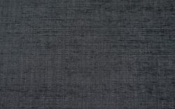 SPI323-Charcoal