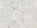 biancoriver
