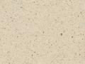 blancocapri