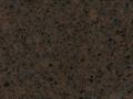 marronjupiter