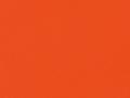naranjacool