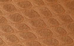 Copper-F6411130