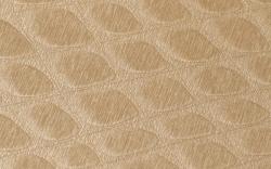 Sand-F6411128