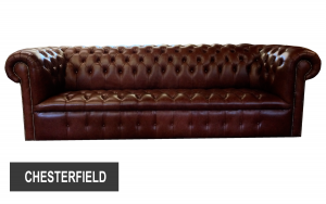 chesterfield-button.png
