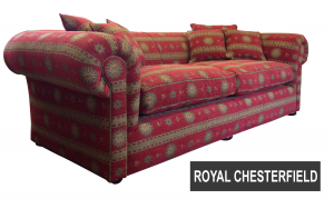 royal-chesterfield.png