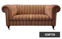 kempton-stripe.png
