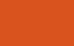 More Orange
