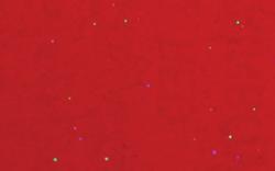Red Rainbow Sparkle