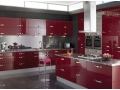 splashbacks_0