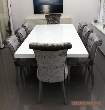 Dining Tables Stone4home