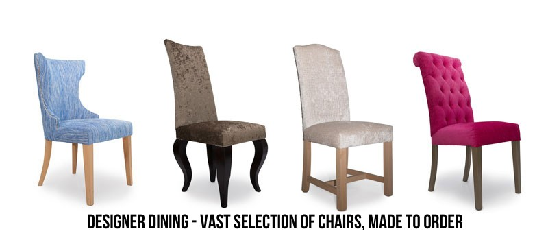 dining-chairs (1)