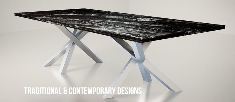 external-table