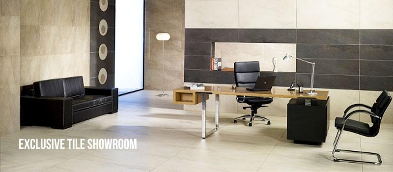 floor-tiles (1)